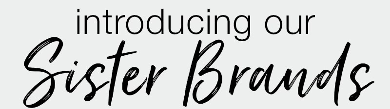 Introducing our Sister Brands at Rivers