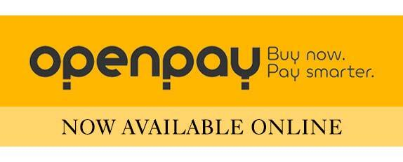 Openpay Learn More