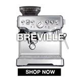 Shop Breville