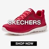 Shop Skechers