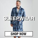 Shop Men's Sleepwear