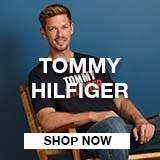 Shop Tommy Hilfiger