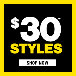 Shop $30 style steals at Rivers