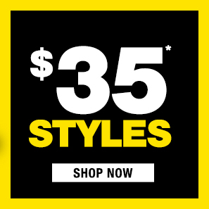 Shop $35 style steals at Rivers