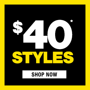 Shop $40 style steals at Rivers