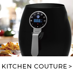 KITCHEN COUTURE